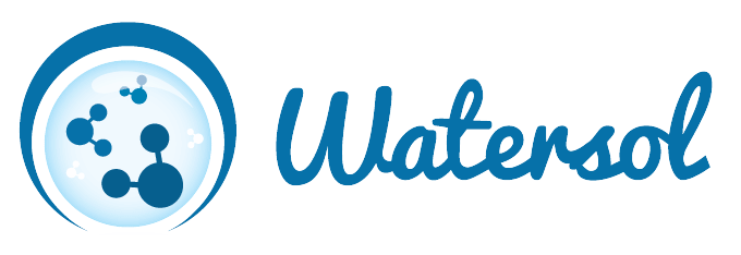 Watersol.be